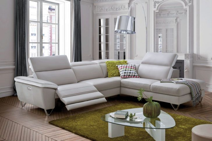 Interior Design Canape Cuir Relax Canape Relaxation Homesalons Canape Cuir Relax Fullscreen Armoire En Fer But Cool Furniture Transforming Furniture Furniture