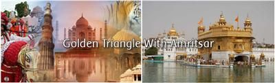 new delhi to jaipur delhi agra jaipur tour india golden triangle tour travel to india tour packages tours of india trips to india india travel packages india tour packages with prices india vacation packages easy tours of india vacation in india what to see in india north india tour packages
