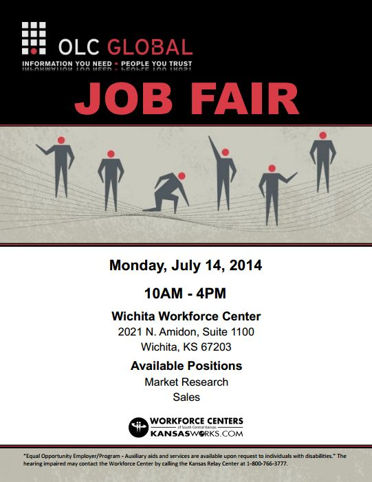 33 best Upcoming Job Fairs \ Events images on Pinterest Events - cmm operator sample resume