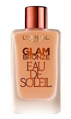 L'oreal Glam Bronze Eau de Soleil - Teinte Universelle L'Oréal Paris http://www.amazon.fr/dp/B00LKJD0AC/ref=cm_sw_r_pi_dp_8F-.vb05QV285