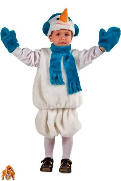 Куплю костюм снеговика в новосибирске