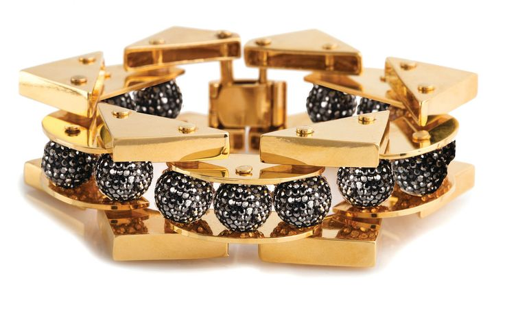 Chic on the Cheap Our favorite Houston stores for scoring fab costume jewelry