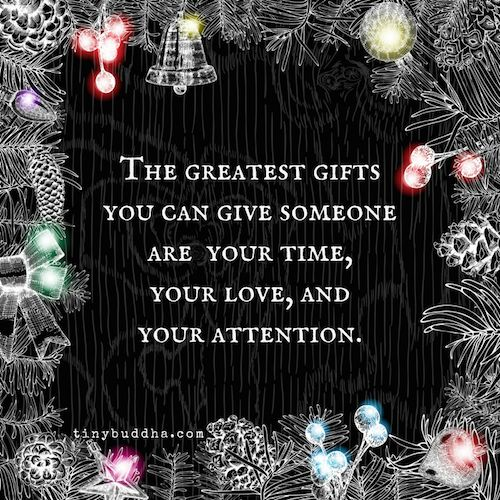 Love Quotes Xmas: 1000+ Christmas Quotes On Pinterest