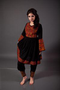 Silk Road Republicfor Afghan dresses.Amazing sets of Afghan traditional dresses, Designed by Maryam Hamidi-Shams.