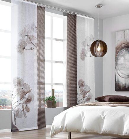 36 best gardinen peter images on Pinterest Germany, Creative and - gardinen dekorationsvorschläge wohnzimmer