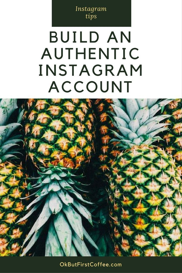 How to Grow Your Instagram Account, How to get more followers, Instagram tips