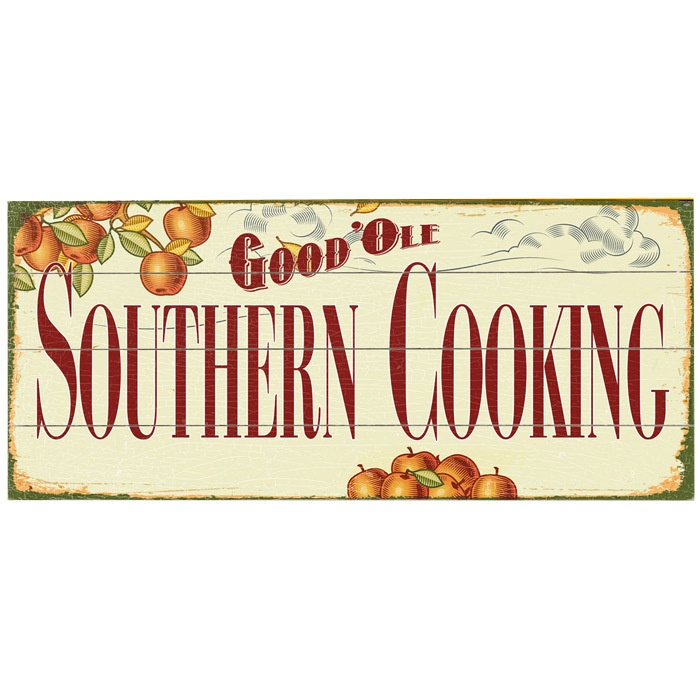 Image result for southern charm clipart