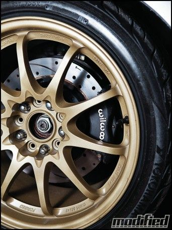Acura Rsx Wheels for Sale