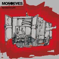 the HIATUS のVo/Gとして活動中の細美武士が、新バンドを始動させる。バンド名は「MONOEYES」(読み:モノアイズ)。メンバーは、細美武士(Vocal&Guitar)、一瀬正和 (drums)、Scott Murphy(Bass& Choru