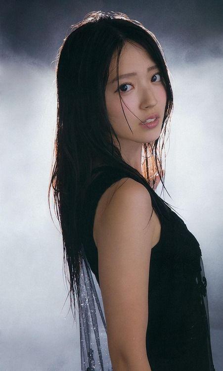 post timeout | ojigi30do: asiadreaming: airi suzuki | 鈴木愛理...