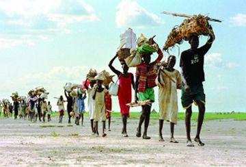 Sudan.jpg (360×244)