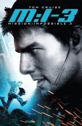 16 Best Awesome Action Movie Posters Images On Pinterest
