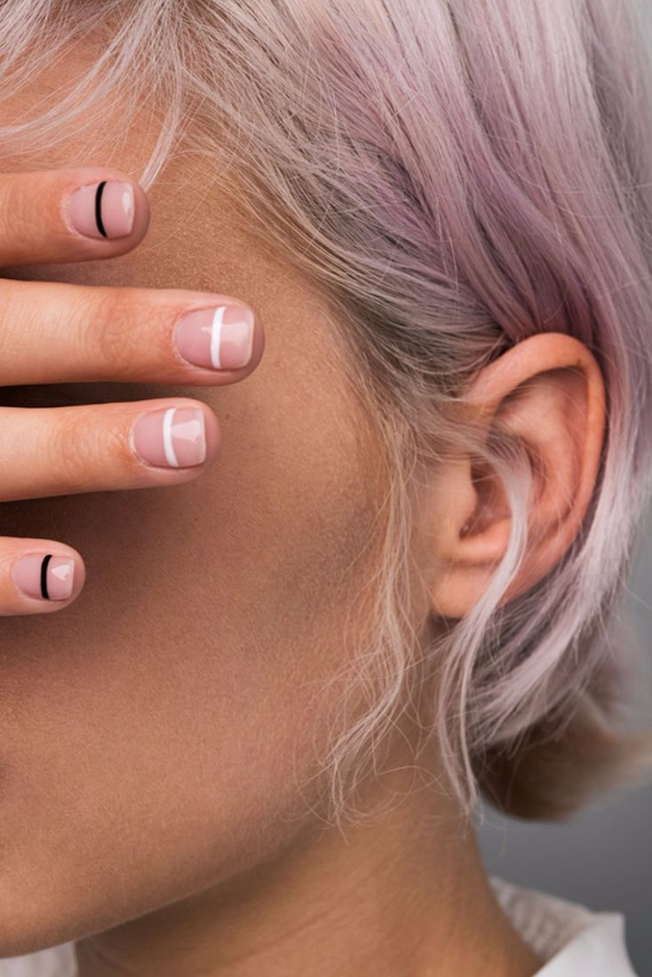 Five surprising (and scary) things you may not know about the nail industry.