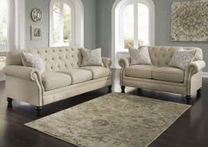 Kieran Natural Sofa and Loveseat, /category/living-room/kieran-natural-sofa-and-loveseat.html