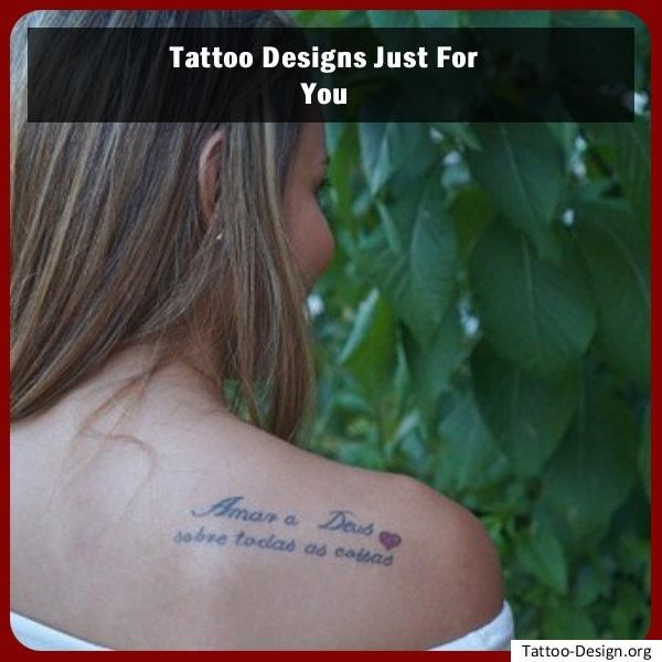 How To Keep Your Tattoo From Fading
