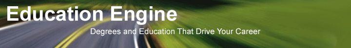 Behavioral Intervention in Autism Graduate Certificate Program, BCBA Certification Preparation