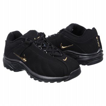 Nike Vxt Nubuck Shoes