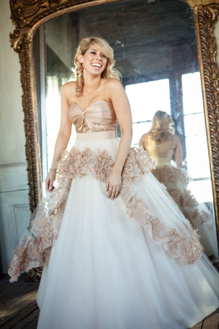 best winter brunch images on pinterest bride dresses dress
