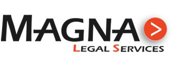 Magna Legal Services provides end-to-end litigation support services including court reporting & transcription services. We offer nationwide coverage & 24-hour scheduling to meet your needs.