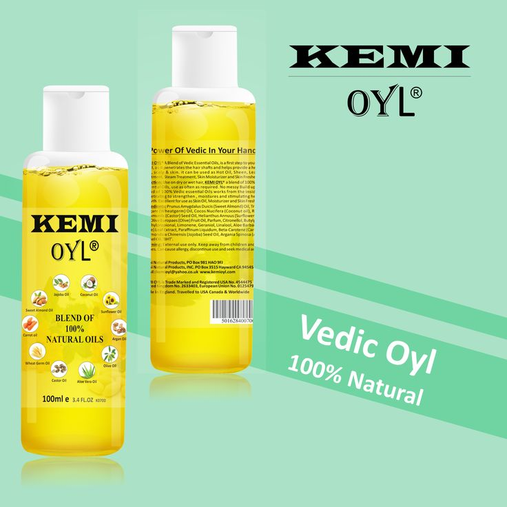 70 Best Kemi Oyl Images On Pinterest Herbal Oil Your