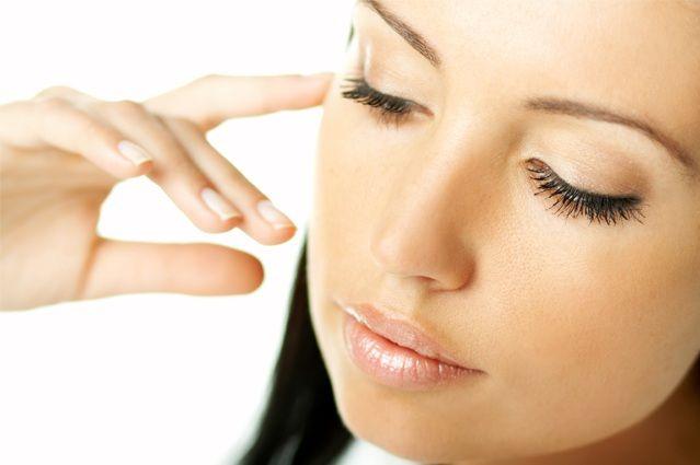179 best Scar Healing Tips images on Pinterest