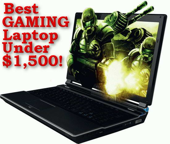 35 best games images on Pinterest | Custom pc, Gaming setup and ...
