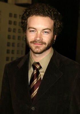Danny Masterson on IMDb: Movies, TV, Celebs, and more ...