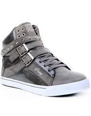"""Képtalálat a következőre: """"gray sneakers"""""""