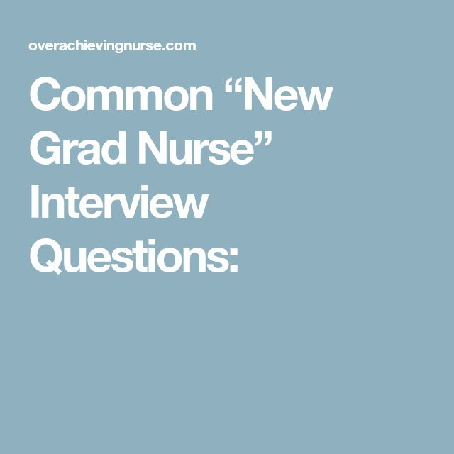 The 25+ best Oncology nursing ideas on Pinterest Side effects of - chemotherapy nurse sample resume