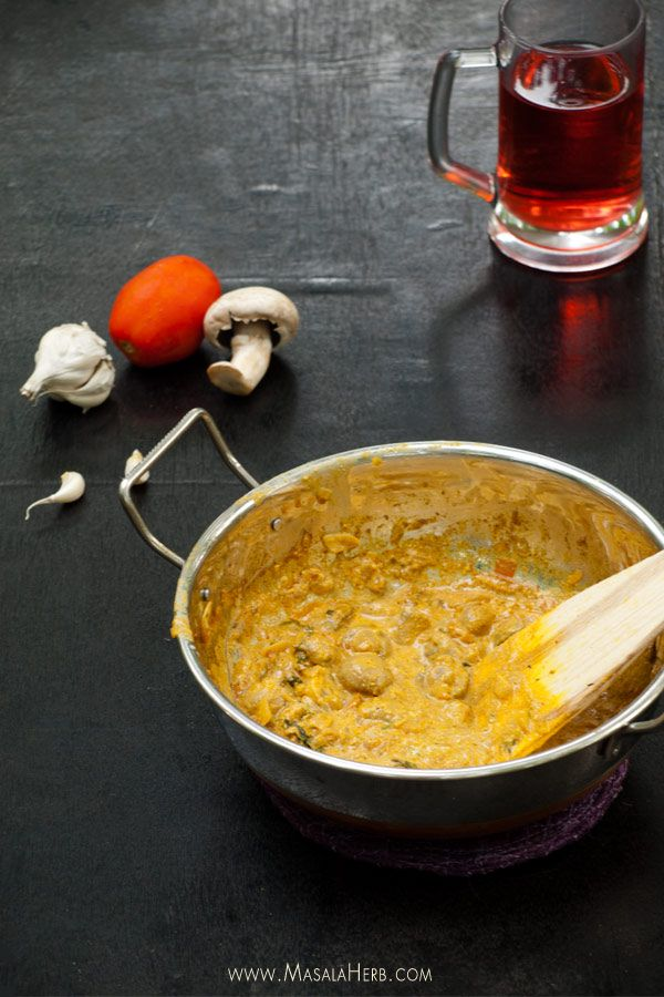 208 Best Nalabhaagam Images On Pinterest   Indian Cuisine, Cooking