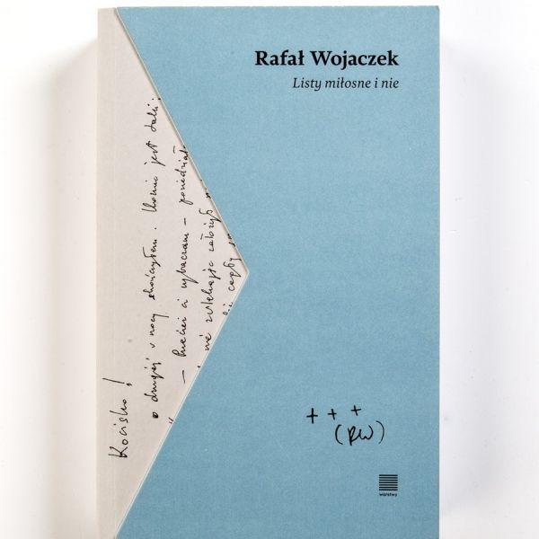 Wydawnictwo Warstwy Books Ww W Notebook