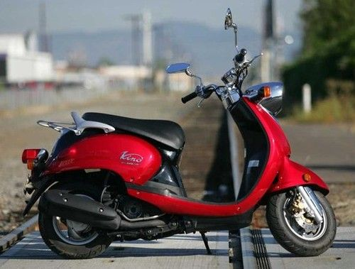 38 best service manual images on pinterest biking atelier and autos click on image to download 2004 yamaha vino 125 yj125s service repair manual instant download fandeluxe Choice Image