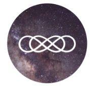 Doble infinito para un amor eterno