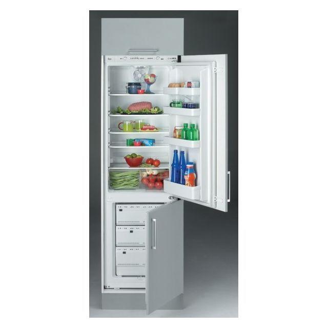 Refrigerateur Americain Signature Sfdoor5302x Aqua Pas Cher Soldes Refrigerateur Americain But Iziva Com Refrigerateur Americain Gros Electromenager Soldes