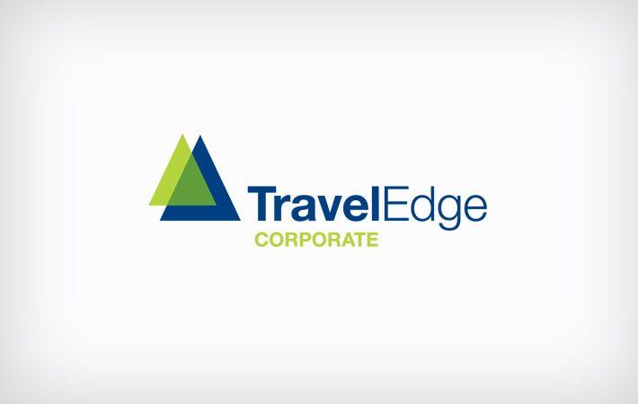 TravelEdge brand
