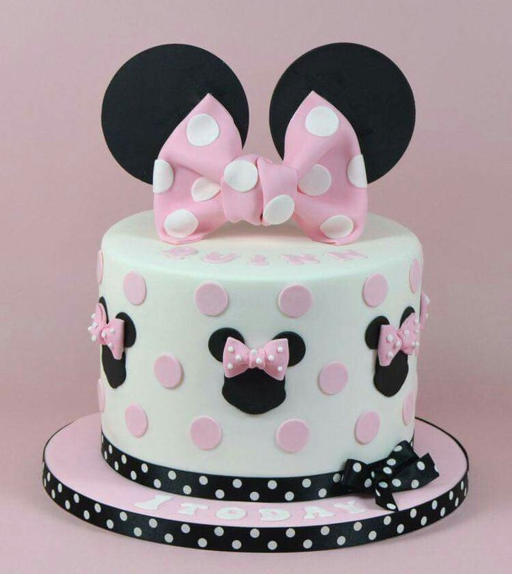 Geburtstagstorte, Geburtstagskuchen, Mädchen Geburtstags Kuchen, Themen  Kuchen, Kreativen Kuchen, Disney Kuchen, Feier Kuchen, Schöne Kuchen, Kuchen  Ideen