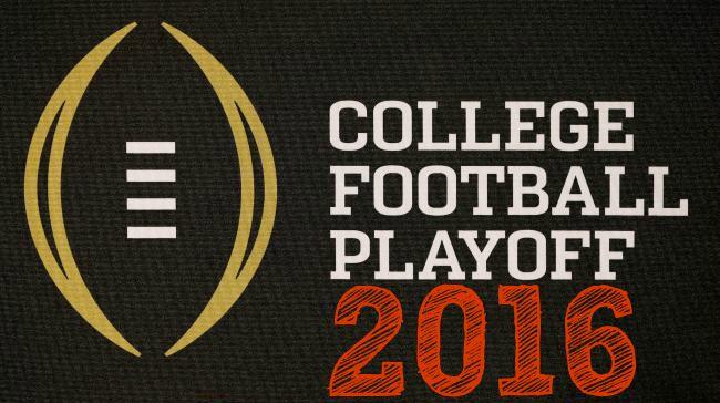 College Football Championship Live Stream   http://collegefootballchampionship-live.com/
