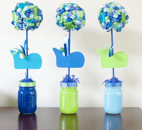 Blue Party Decorating Ideas best 25+ whale party ideas on pinterest | whale birthday, sea