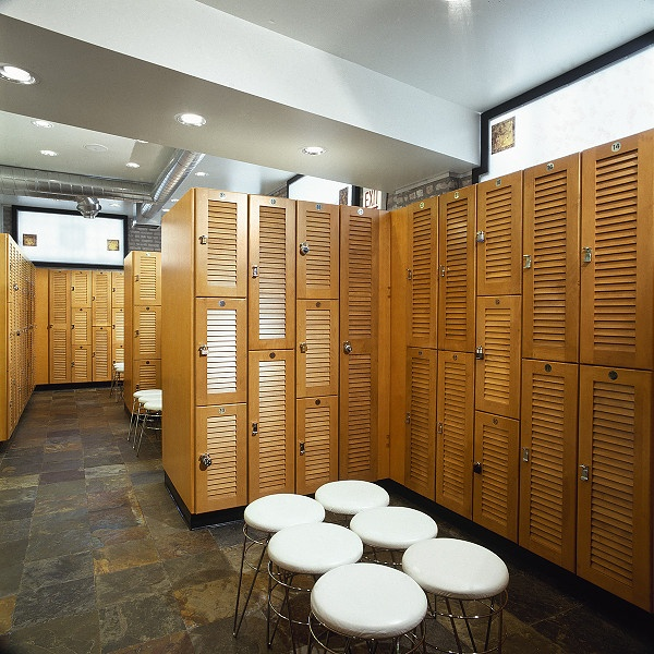Best lockers locker rooms images on pinterest
