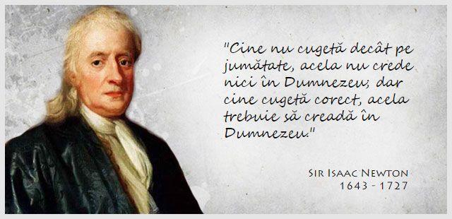 Cel sincer cu sine însuși, gândește corect, și ajunge la Adevăr - Isaac Newton  http://citateortodoxe.ro/autor/isaac-newton/cel-sincer-cu-sine-insusi-gandeste-corect-ajunge-adevar-1110