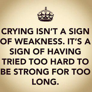 Remember This, Inspiration, Quotes, Stay Strong, Strength, True Words, Truths, Cry, True Stories
