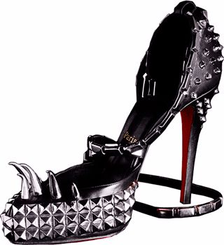 high-heels-sandals-shoes-funky-crazy-spiked-bizarre-converse- (9)