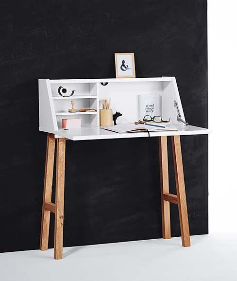 die besten 25 skandinavische m bel online ideen auf pinterest skandinavische lampen lampen. Black Bedroom Furniture Sets. Home Design Ideas