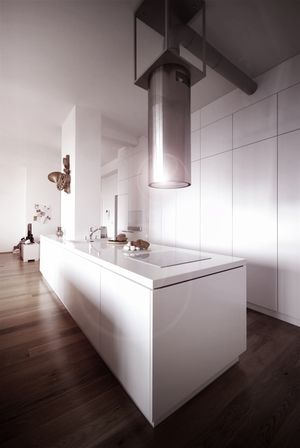 Kitchen GOR