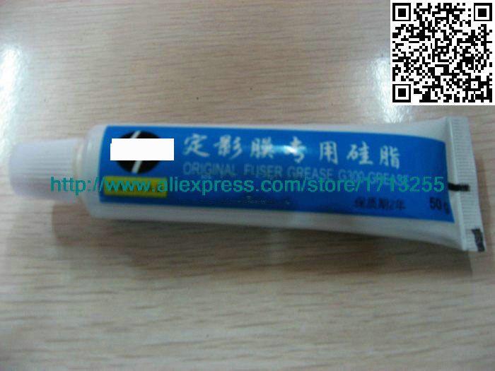 $14.92 (Buy here: https://alitems.com/g/1e8d114494ebda23ff8b16525dc3e8/?i=5&ulp=https%3A%2F%2Fwww.aliexpress.com%2Fitem%2F1pcs-G300-Fuser-Film-Grease-For-For-hp-1010-1022-1320-1008-M1213-M1536-M1312-P1005%2F32505911676.html ) 1pcs G300 Fuser Film Grease For For hp 1010 1022 1320 1008 M1213 M1536 M1312 P1005 P1008 M1005 1018 LBP2900 50G for just $14.92