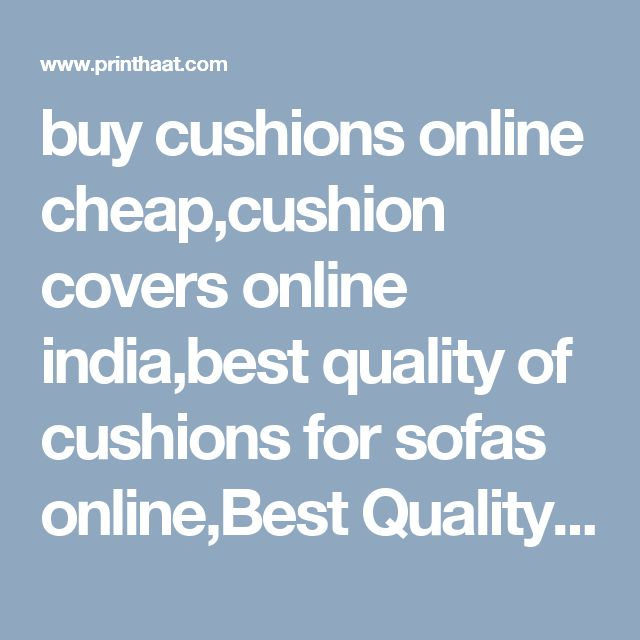 buy cushions online cheap,cushion covers online india,best quality of cushions for sofas online,Best Quality of Cushions for Bed in delhi,beer mugs online,printed mugs in delhi,Customized Magic Photo Mug Online,custom mugs online india,buy mugs online,Granite and Stone Engraving In India