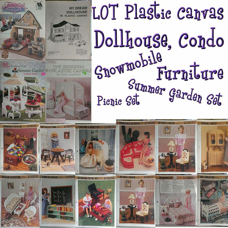 1000 Images About Plastic Canvas Patterns On Pinterest Plastic Canvas Patterns House