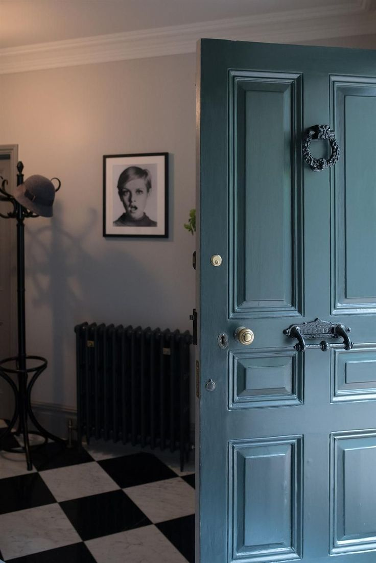 Best 17 Best Images About Colors On Pinterest Grey Walls 400 x 300