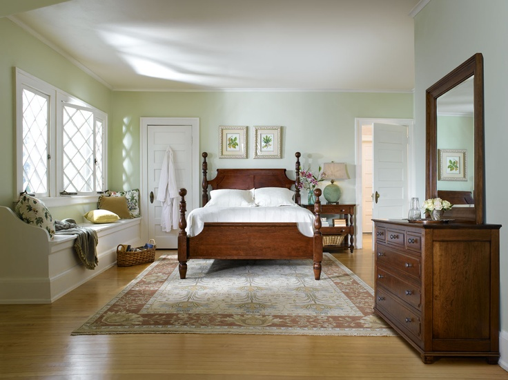 24 best Furniture images on Pinterest | Armchairs, Bedrooms and ...