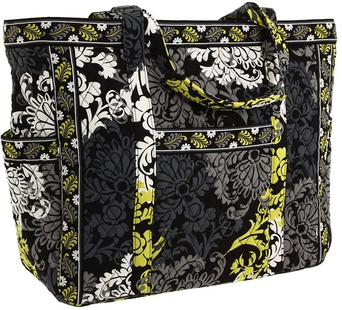 17 Best images about Vera Bradley on Pinterest | Rhythm and blues ...